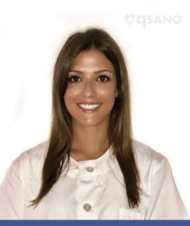 Clara Oña