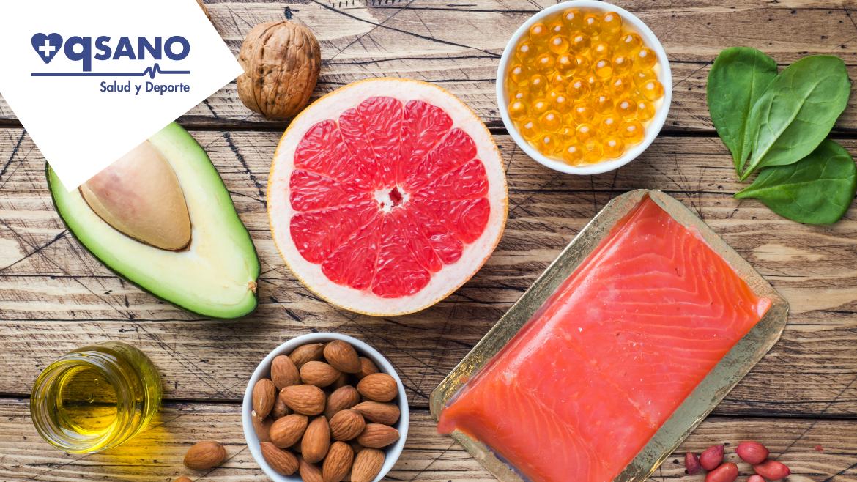 Alimentación saludable y rendimiento académico