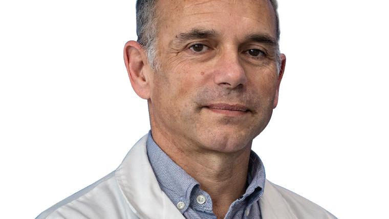 Dr. Miguel Ángel Buil