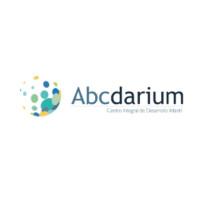 abcdarium