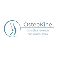 osteokine