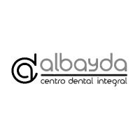 colaborador_granada_centro_dental_alabayda_masqsano