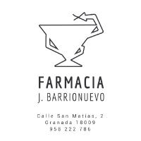 colaborador_granada_farmacia_barrionuevo_masqsano
