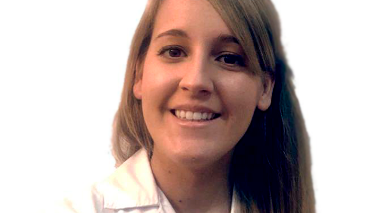 Dra. Andrea Cayuela López