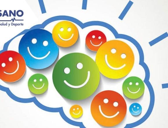 Afrontar la situación con pensamientos positivos: disciplina positiva y resiliencia