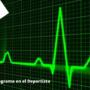 Electrocardiograma en el deportista